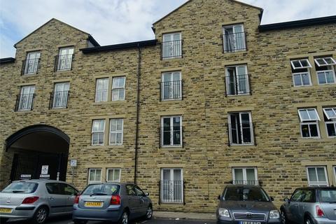 2 bedroom apartment to rent - Rawson Buildings, 4 Rawson Road, Bradford, West Yorkshire, BD1