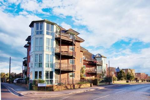 2 bedroom penthouse for sale - Highfield, Southampton