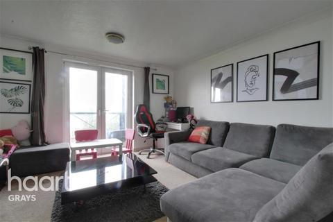 2 bedroom flat to rent - Astley, RM17