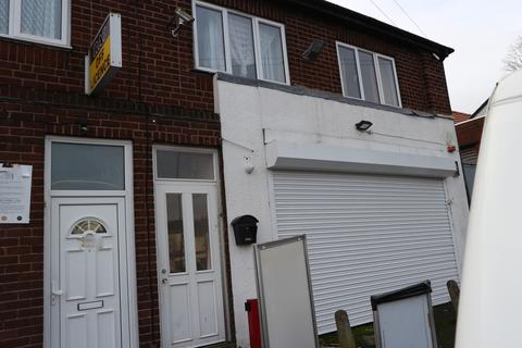 2 bedroom flat to rent - Harborne Lane, Harborne, Birmingham B17
