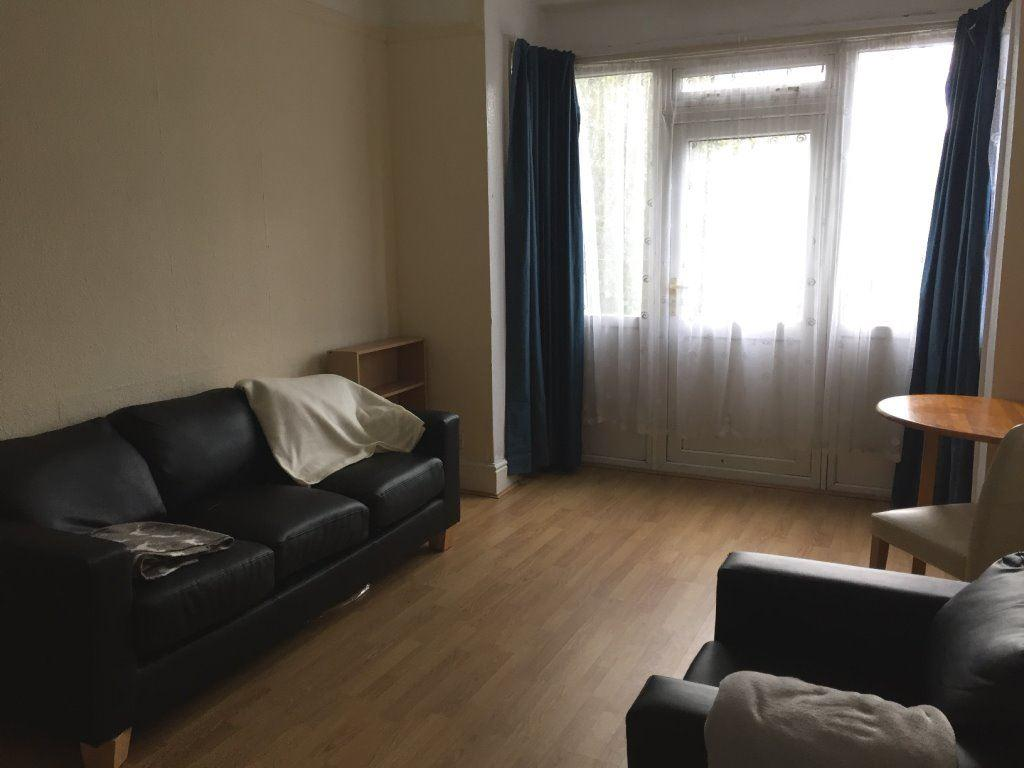 Room To Rent Winson Green