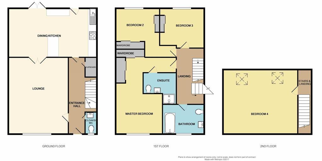 Floorplan: The Yard Moor Top Road print.JPG