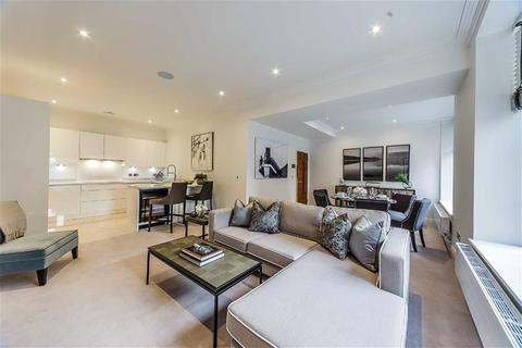 2 bedroom flat to rent   Ranville Road  Fulham  London. 2 Bed Flats To Rent In West London   Latest Apartments   OnTheMarket