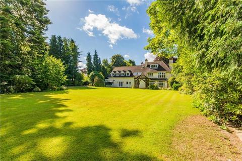 5 bedroom detached house for sale - West Ella Road, Kirk Ella, Hull, East Riding of Yorkshire
