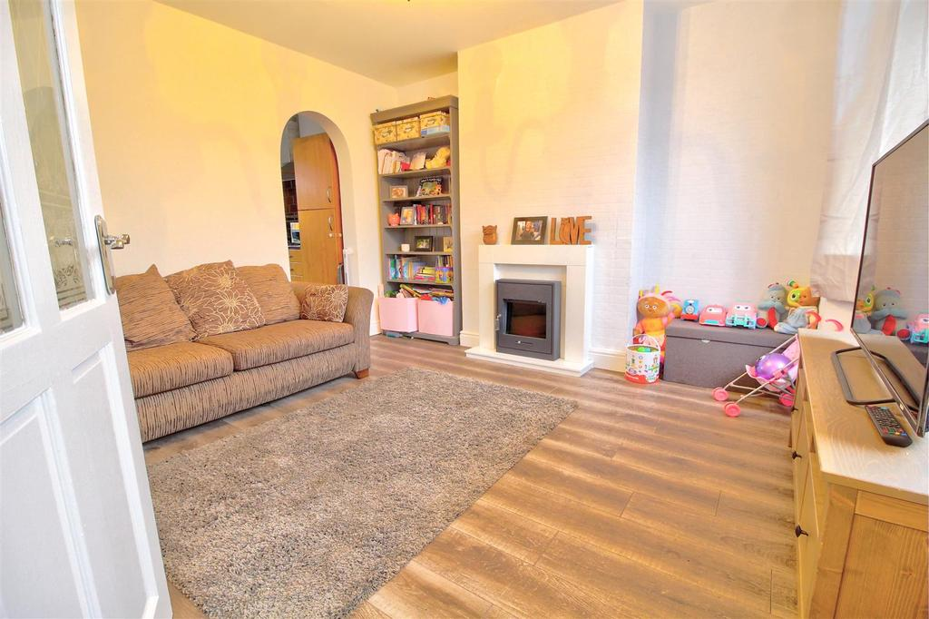 Living room,.jpg