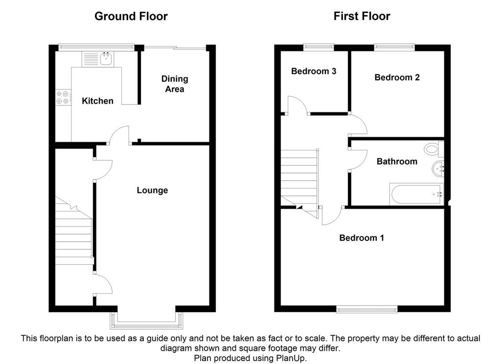 Floorplan: 19 Cannon Hudson, Coventry.JPG