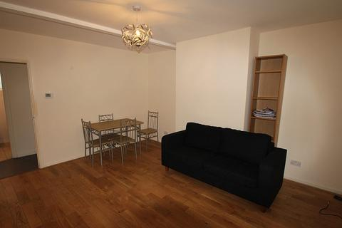 3 bedroom terraced house to rent - Bush Hill Park, EN1