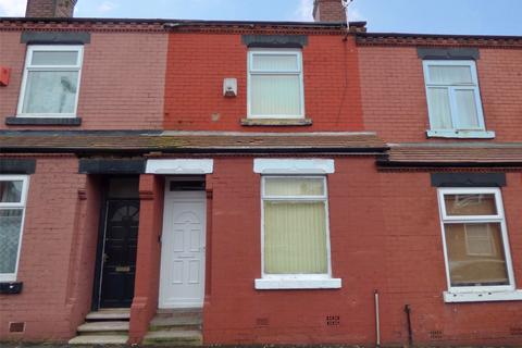 2 bedroom terraced house for sale - Waverley Road, Moston, Manchester, M9