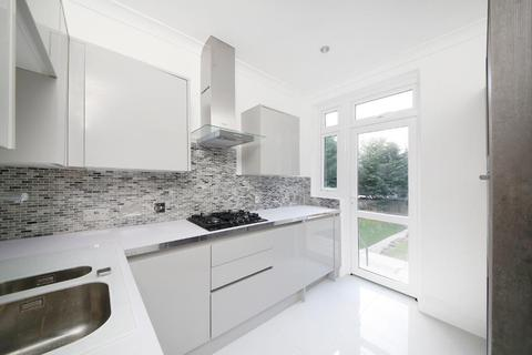 5 bedroom house for sale - Canham Road, South Norwood, SE25 6SA