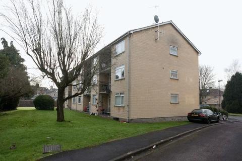 2 bedroom apartment to rent - Rochfort Court, Bathwick