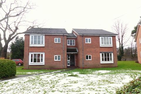 1 bedroom flat for sale - Green Leigh, Birmingham