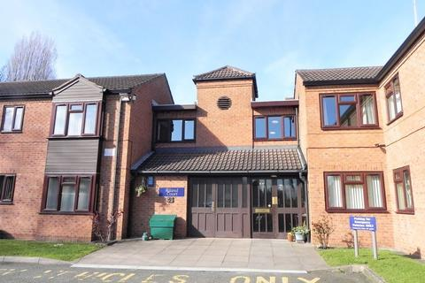2 bedroom retirement property for sale - Penns Lane, Sutton Coldfield