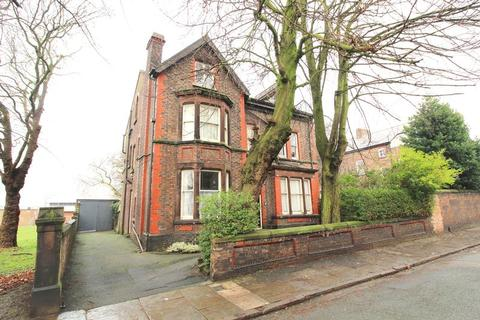11 bedroom house for sale - Cardwell Road, Garston, L19