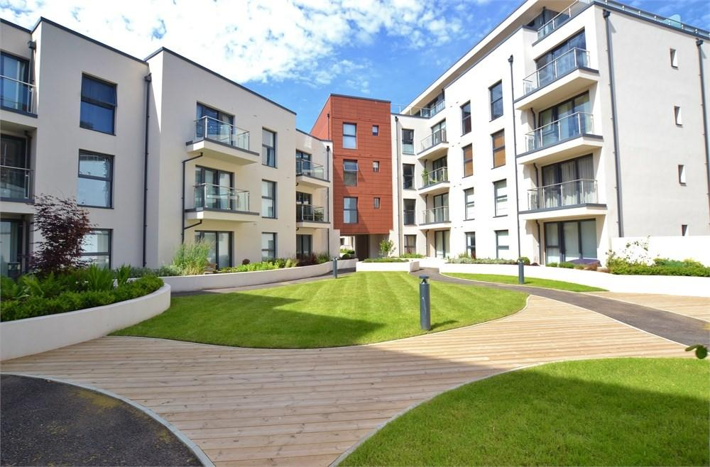 1 Bedroom Apartment Flat for sale in Dyke Road, BRIGHTON, BN1