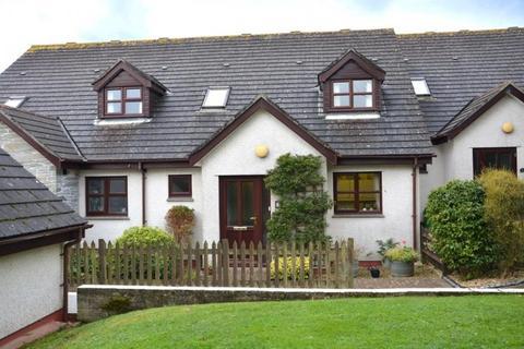 2 bedroom townhouse for sale - 7 WOODLANDS, MULLION, TR12