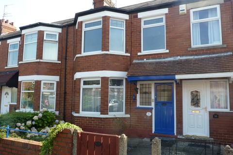 3 bedroom terraced house to rent - Aysgarth Avenue, Hull