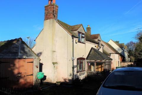 3 bedroom property for sale - Lion Cottage, Great Chatwell, Nr Newport