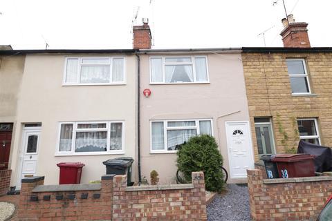 3 bedroom terraced house for sale - Beecham Road, Reading