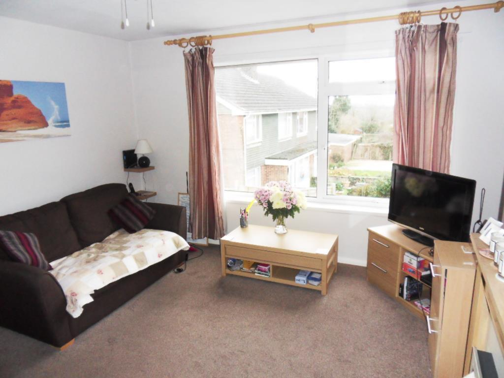 2 Bedrooms House for sale in Venner Avenue, Cowes