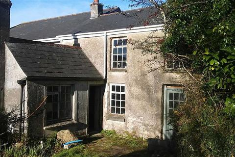 2 bedroom semi-detached house for sale - Higher Stennack, Troon, Camborne, Cornwall, TR14