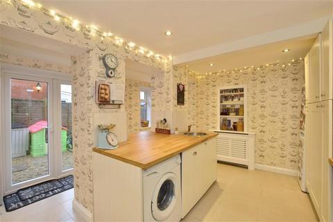 3 bedroom semi-detached house for sale - Maidstone Road, Horsmonden, Kent