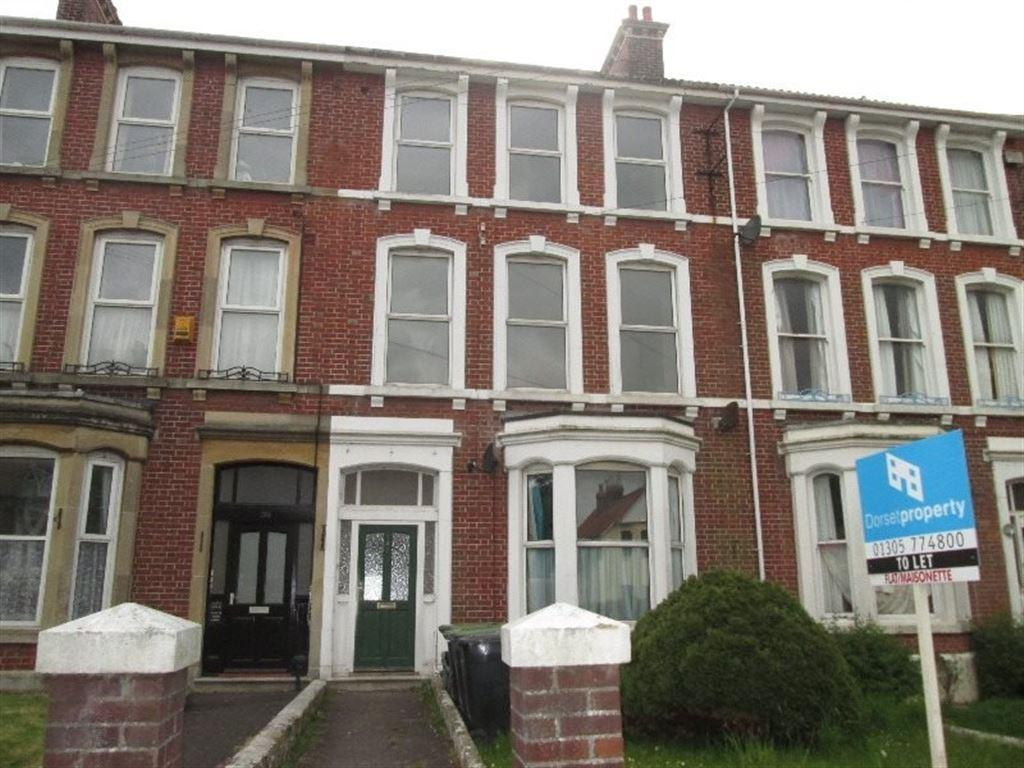 3 Bedrooms Maisonette Flat for rent in COMPARE OUR FEES