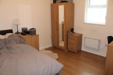 1 bedroom flat to rent - The Kingsway,