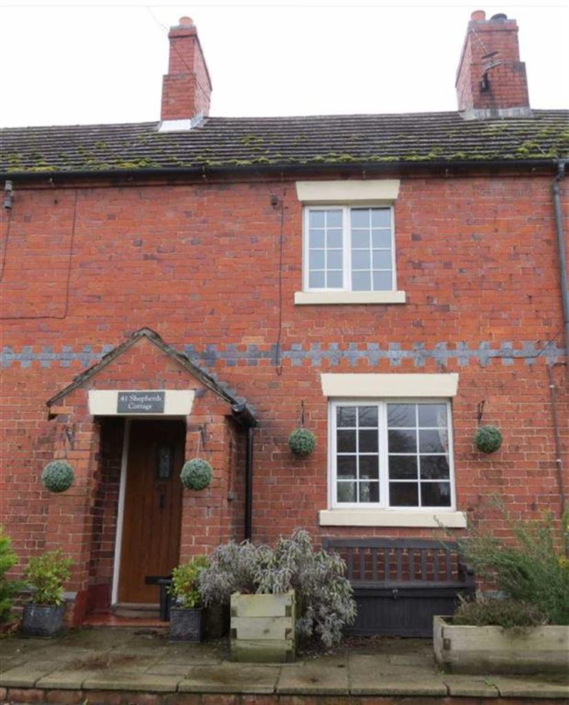 Rooms For Rent In Baschurch Shrewsbury