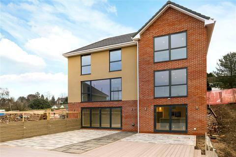 4 bedroom detached house for sale - Bramble Drive, Bristol, BS9
