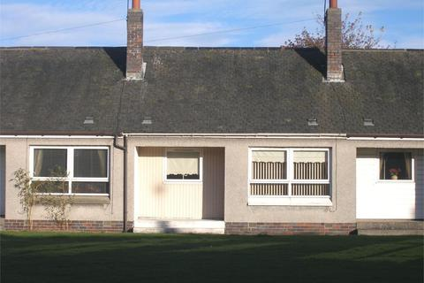 1 bedroom terraced bungalow to rent - 9 Marshall Place, Milnathort, Kinross-shire