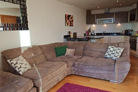 2 bedroom flat for sale - Candle House, 1 Wharf Approach, Leeds, West Yorkshire, LS1