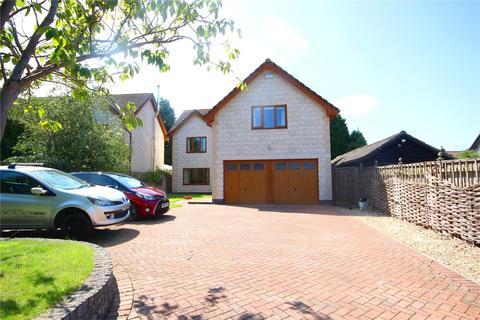 5 bedroom detached house to rent - Passage Road, Henbury, Bristol, BS10