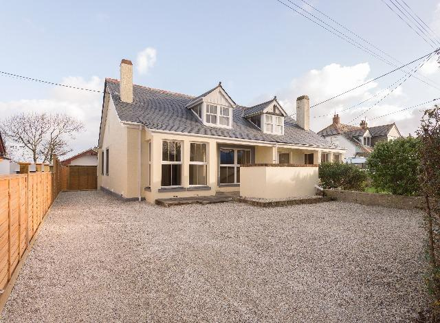 3 Bedrooms House for sale in Lyndale, 28 Trewetha Lane, Port Isaac
