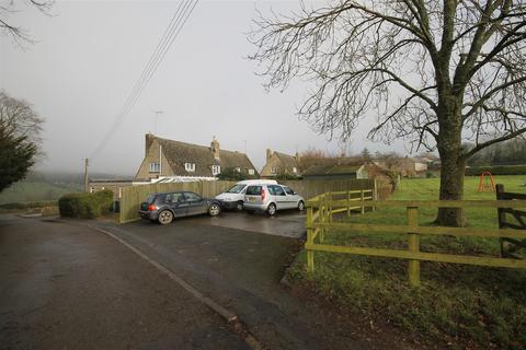 Plot for sale - Church Close, Cranham, Gloucester