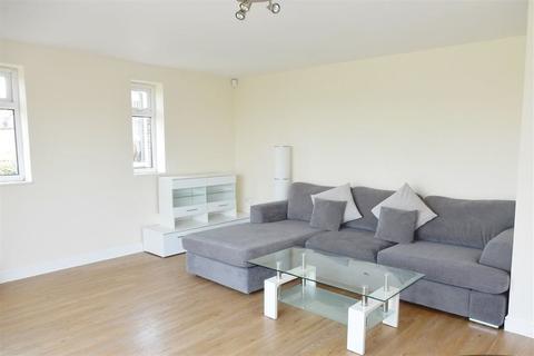 2 bedroom bungalow to rent - Thorneywood Mount, Nottingham
