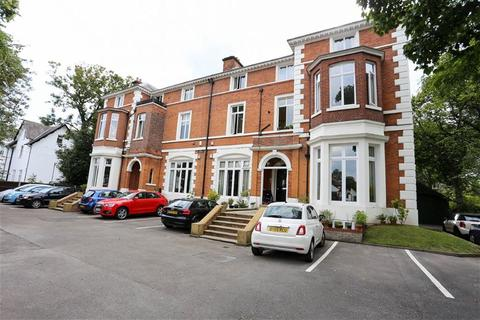 3 bedroom apartment for sale - Didsbury Park, Didsbury, Manchester