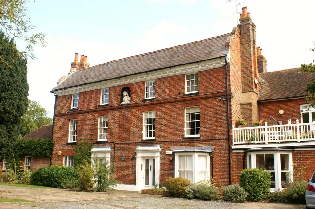1 Bedroom Flat for rent in Chartham, Nr Canterbury