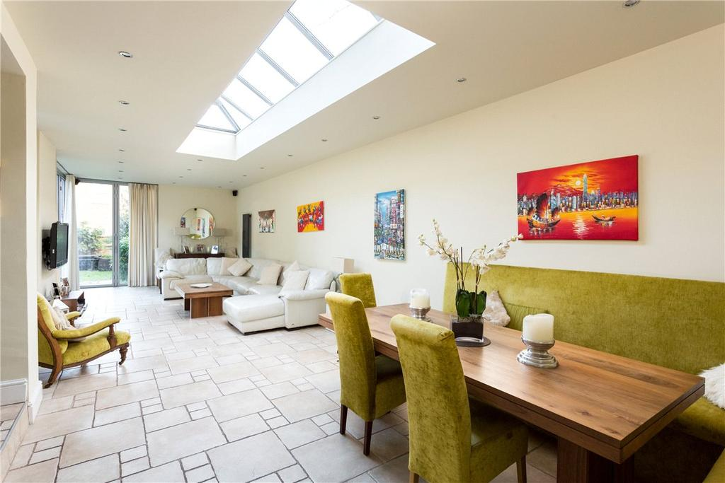7 Bedrooms House for sale in Clifton, York, YO30