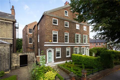 7 bedroom house for sale - Clifton, York, YO30