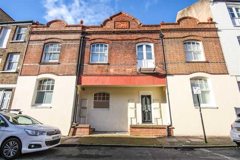 2 bedroom house to rent - Foundry Street, Brighton