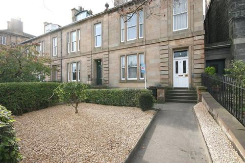 5 bedroom townhouse to rent - Inverleith Row, Edinburgh