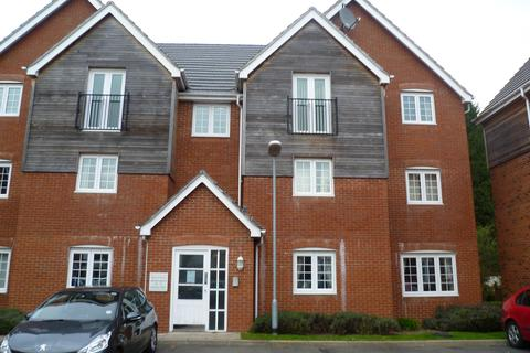 Bed Houses To Buy In Tamworth