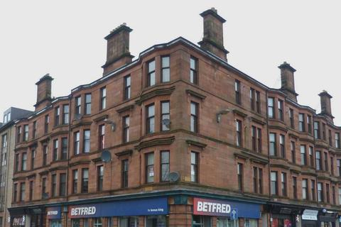 2 bedroom flat to rent - Newton St, Greenock