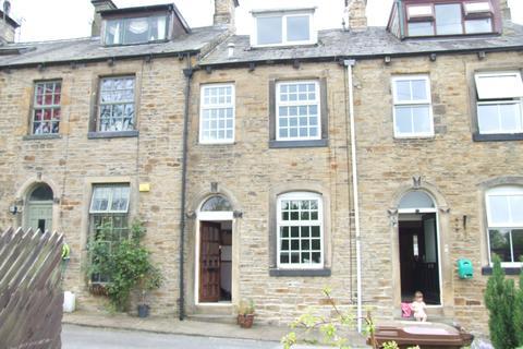 3 bedroom house to rent - 4 Garden Terrace, Carleton, Skipton BD23 3EB