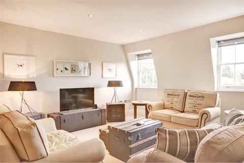 2 bedroom penthouse for sale - Rodney Road, Cheltenham, Gloucestershire, GL50