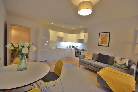 1 bedroom apartment for sale - Woodview, Poynton