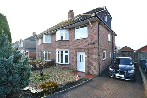 Houses For Sale In South Wales Latest Property Onthemarket