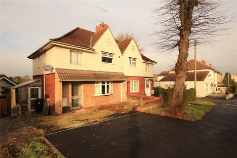 3 bedroom semi-detached house for sale - Thicket Avenue, Fishponds, Bristol, BS16