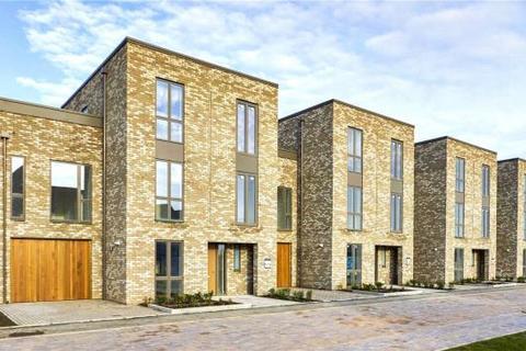 4 bedroom house for sale - Ninewells, Babraham Road, Cambridge