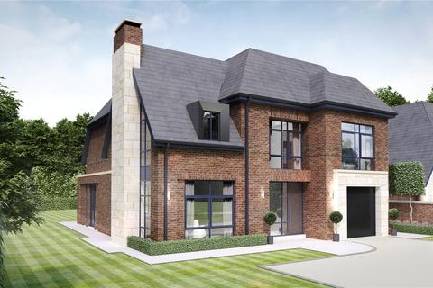 5 bedroom detached house for sale - Chapel Lane, Hale Barns, Cheshire, WA15